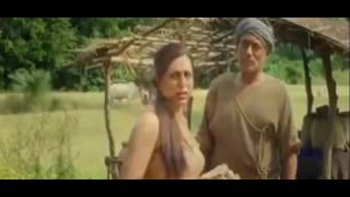 Mohenjodaro full hindi movie 2016