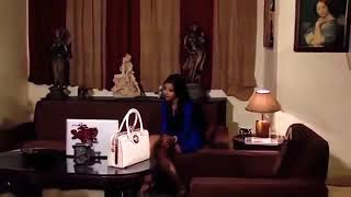 India Hindi Sex videos