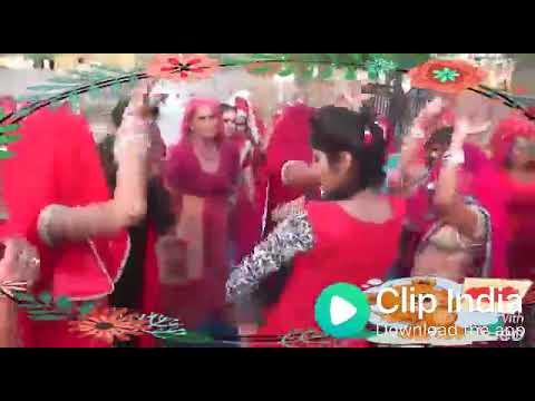 Xxx Mp4 Bhabhi Ki Dance 3gp Sex