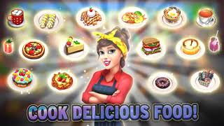 Food Truck Chef™  Cooking Game Download Free