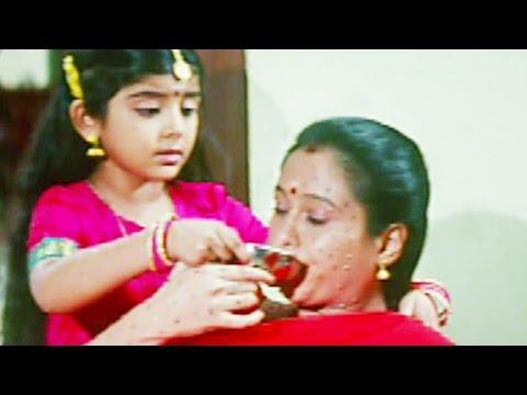 Xxx Mp4 Jai Maa Hindi Movie Scene 6 15 3gp Sex