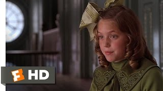 A Little Princess (1/10) Movie CLIP - Our Mothers Are Angels (1995) HD