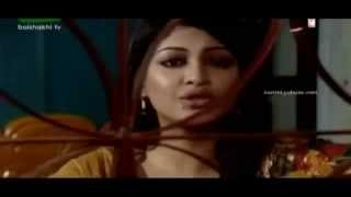 Koiljar Vitor Gathi Raikhum Tuare - Chittagong Song By Salma akter