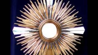 Oracion de Sanacion atravez del Rosario con el Padre Dario Bencosme (Completa)