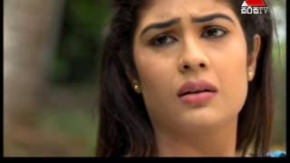 Pehasara Sirasa TV 22nd March 2017