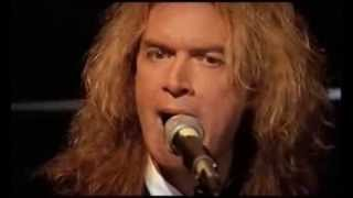 Glenn Hughes - Why Don't You Stay - (Official Video)