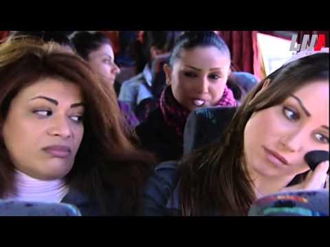 مسلسل أيام الدراسة الجزء الأول الحلقة 2 الثانية  | Ayyam al Dirasseh Season 1