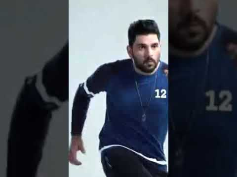 Xxx Mp4 Ywc You We Can Ft Badshah Yuvraj Singh Get Up Doit Again Full Video Song 3gp Sex