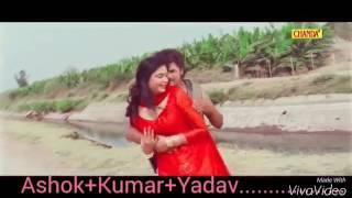 Sorry Sorry Bhojpuriya Raja Pawan Singh Ashok Kumar Yadav