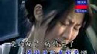Nhật Ký Trần Tuệ Lâm ( Kelly Chen)