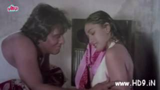 Aaj Phir Tumpe Pyar Aaya Hai   Madhuri Dixit