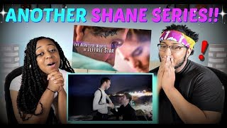 "Shane Dawson ""The Beautiful World of Jeffree Star"" Trailer REACTION!!!"