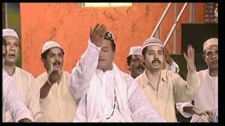Al Madina Chal Madina [Full Song] Al Madina Chal Madina
