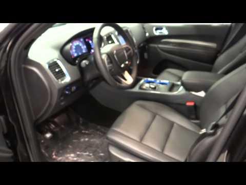 2015 Dodge Durango Norco, Corona, Riverside, San Bernardino, Ontario 15D1146