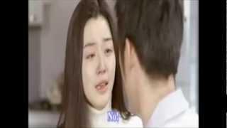 windstruck-tears ft x- japan