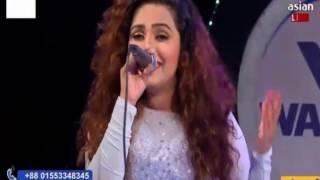 Bachi R Mori Ami Sudhu Je Tori | Bangla New Song | Ananna Song