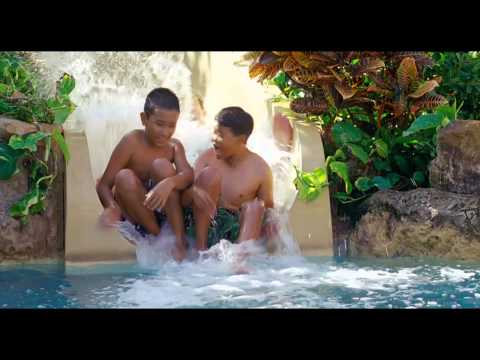 Forgetting Sarah Marshall Theatrical - Trailer