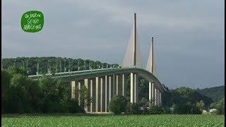40 ans pont Brotonne