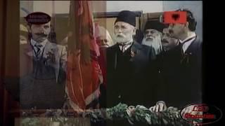 Rifat & Mehdi Berisha 100 vjet Pavaresi.
