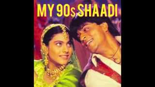 images Bollywood 90 S Dance Mix