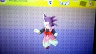 Yo Kai Watch 2 Qr Codes Rote Münzen Playtunez World Of Videos