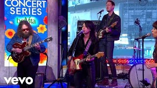 Michelle Branch - Best You Ever (Live On Good Morning America /2017)