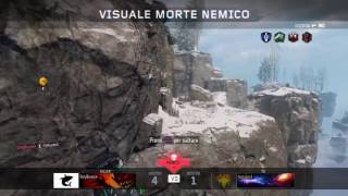 Clip of the day #27