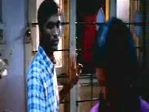 3 telugu movie Kannuladha full video song [Indiarocks.co.in].mp4