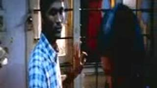 3 telugu movie Kannuladha full video song [Indiarocks.co.in].mp4