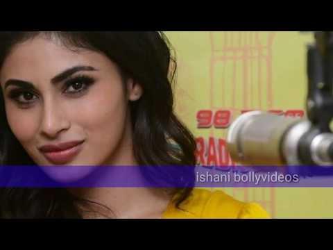 Xxx Mp4 Mouni Roy Sing A Song Mouni Roy Gold Promotion In Delhi Gold Film Mouni Roy Akshay Kumar 3gp Sex