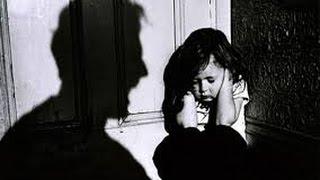Adnan Oktar : Şuursuzca bir öfke halkın büyük kısmında yaygın. Çocuklara, kadınlara akıl almaz...