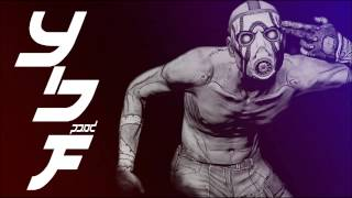 Psycho - Lil Wayne Type Beat 2016[YSF-BEATS]