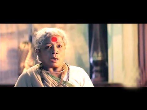 தமிழ் திரை உலகத்தையே அதிரவைக்கும் ஆச்சி மனோரமா-வின் காட்சி  | Tamil Comedy Scenes |