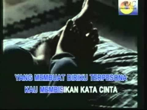 Xxx Mp4 Download Video Akhir Sebuah Kisah Clip 3gp Mp4 Youtube Free Flv 3gp Sex