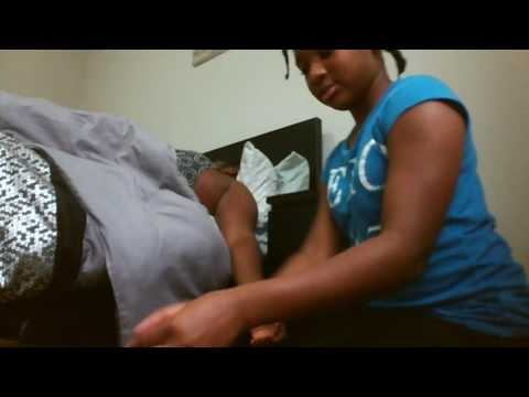 Xxx Mp4 I Prank My Sister When She Was Sleeping 3gp Sex