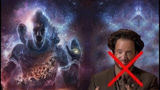 हिन्दू भगवान एलियंस नहीं थे | Hindu Gods Were Not Aliens