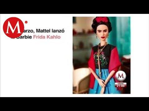 Xxx Mp4 Frida Kahlo Corporation Gana Demanda A Herederas 3gp Sex