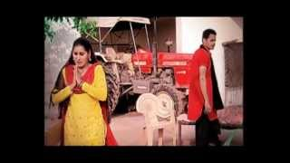 Miss Pooja  Harjit Heera  Sewa Karungi Official Video Album  Desi Jatt  Evergreen Songs 2014