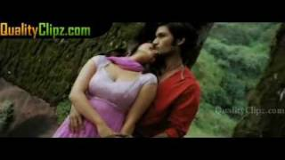 Actor Dhanush as a play boy - latest video