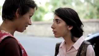 Due / Lesbian short film / eng subtitles