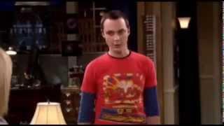 Sheldon Cooper beste Sprüche
