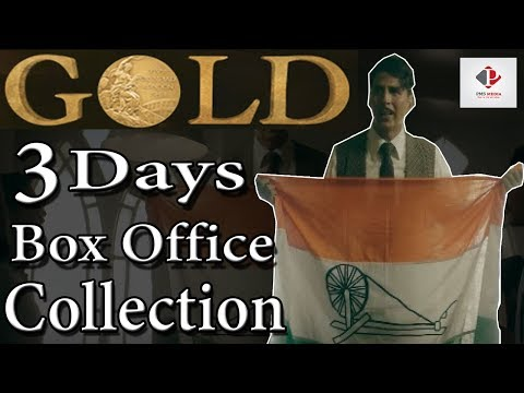 Xxx Mp4 Gold Box Office Collection 3rd Day Collection Akshay Kumar Mouni Roy 3gp Sex
