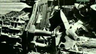 Танки убийцы - Танк КВ Русский стальной монстр - 5/6