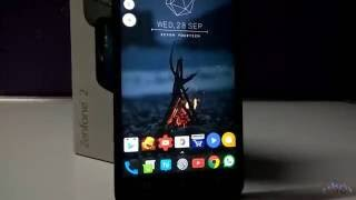 Customize Your Android Home Screen | Customize Nova Launcher