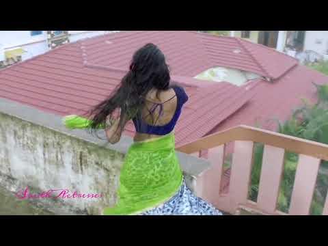 Xxx Mp4 Beautiful Actress Sai Pallavi Hot Edit Video 3gp Sex