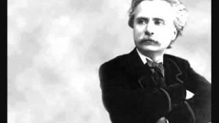 Grieg: Peer Gynt, Op. 23 - Morning Mood [Morgenstemning] (7/10)