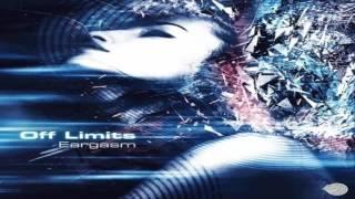 OFF LIMITS - Eargasm 2017 [Full Album]