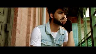 INDER CHAHAL-TENU NEEND NI AUNI (Official Teaser)   Art Attack   Upcoming Punjabi Song 2017