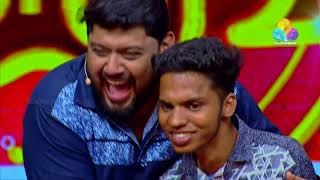 Comedy Utsavam│Flowers│Ep# 116