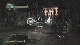 Dante's Inferno Walkthrough Part 21